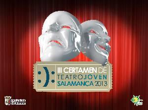 Teatro Joven 2013